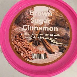 Pink Zebra Brown Sugar Cinnamon Sprinkle 3.75oz